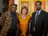 Africa-Day-celebrations-2011-Mayor-Celia-Wade-Brown-Sam-Manzanza-and-Adam-Awad