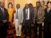 Africa-Day-celebrations-May-2011-with-Her-Excellency-Mayor-Celia-Wade-Brown-and-High-Commissioner-Mr-Mangoala