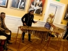 Drums-and-Marimba-Africa-Day-Celebrations-2011