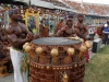 Ghana-2012