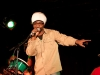 Heat-Beat-Africa-2012