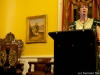 Her-Excellency-Mayor-Celia-Wade-Brown-at-Summer-Shimizu-Wellington-Town-Hall-2012