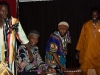 Lamine-Sonko-Sam-Manzanza-Bohemian-Thanni-and-Barika-Darboe