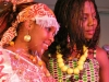 Miss-Africa-2008