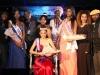 Miss-Africa-2012-Winners