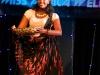 Miss-Africa-Wellington-2012-2