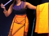 Miss-Africa-Wellington-2012-3