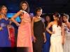Miss-Africa-Wellington-2012