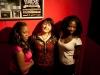 Nicholina-Pinaman-Heat-Beat-Africa