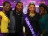 Miss-Africa-Wellingon-2012