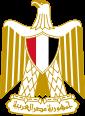 Embassy of the Arab Republic of Egypt