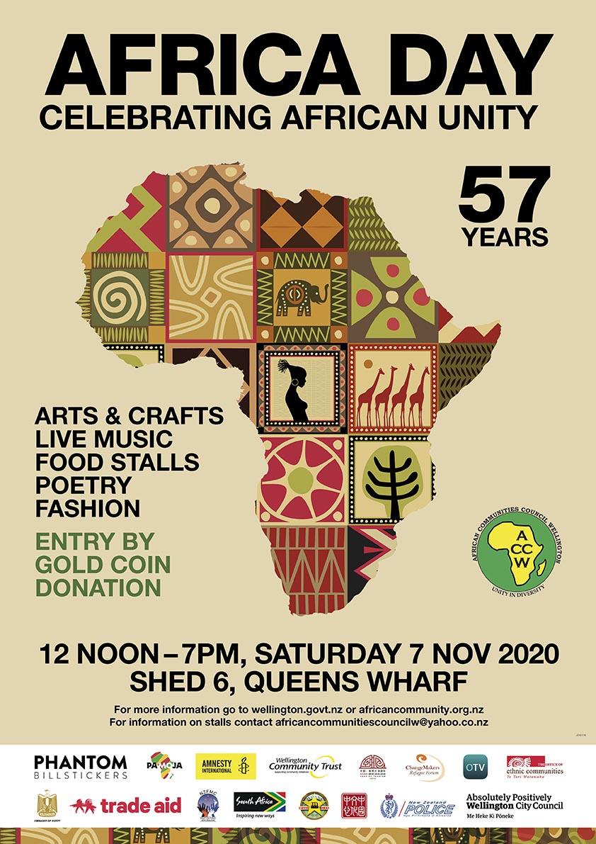 J010116-Africa-Day-2020-Facebook-Image
