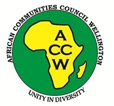 African Community Council Wellington